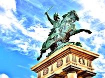 Statue de Vercingétorix. (2).jpg