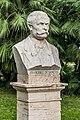 Statue of Francesco de Sanctis.jpg