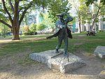 Statue of James McGill 05.jpg