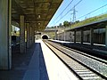 Stazione Spadafora 4.jpg