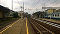 Stazione di Novi Ligure (1).jpg