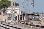 Augusta - Studio d