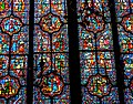 Ste Chapelle (226292731).jpeg
