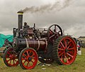 Steam Extravaganza 2012 (7734469342).jpg