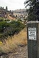 Steelhead Falls (15457468931).jpg