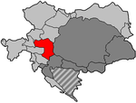 Steiermark Donaumonarchie.png
