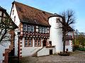 Steinau Brüder-Grimm-Haus 2016-04-10-12-06-37.jpg