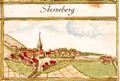 Steinenberg, Rudersberg, Andreas Kieser.png