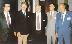 Stelios meeting1989.jpg