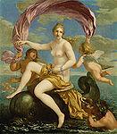 Stella, Jacques - The Triumph of Galatea.jpg