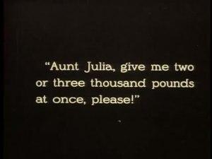 File:Stella Maris (1918).webm