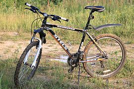 Велосипеды стелс производитель страна