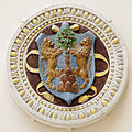 Stemma Becchi-Fibbiai VandA 4563-1858.jpg