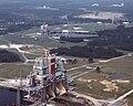 Stennis Propulsion Test Complex - GPN-2000-000556.jpg