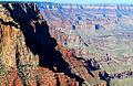 Step by Step, Grand Canyon 9-15 (21377784303).jpg