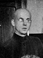 Stepan Borysenok.png