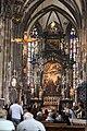 Stephansdom Wien 20091010 04.JPG