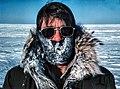 Stephen Trafton in Arctic.jpg