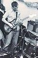 Stereolab (1994) Tim Gane (1994).jpg