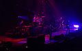 Stereophonics gig O2 Arena 2013 MMB 06.jpg