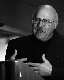 Steven Shapin American sociologist