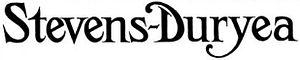 Stevens-Duryea - Image: Stevens duryea 1911 logo