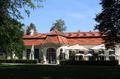 Steyrer Schlosspark - Ehemalige Orangerie.png