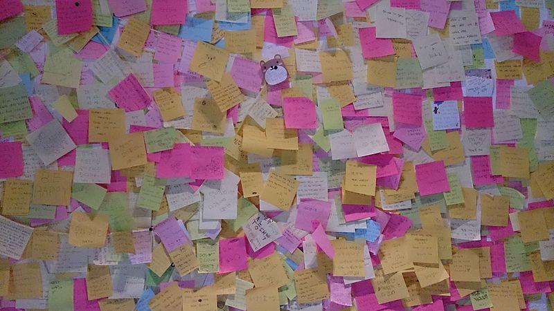 File:Sticky Notes 2.jpg
