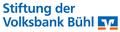 Stiftung der volksbank buehl.png