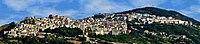Stigliano Panorama.jpg