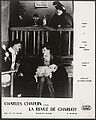 Still from Charles Chaplin - A Dog's Life - 1918 - First National Pictures - EYE FOT291510.jpg