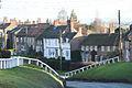 Stillington, North Yorkshire.jpg