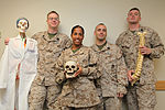 Stingers recognized as largest, most medically ready squadron in 2nd MAW 121003-M-LZ697-001.jpg
