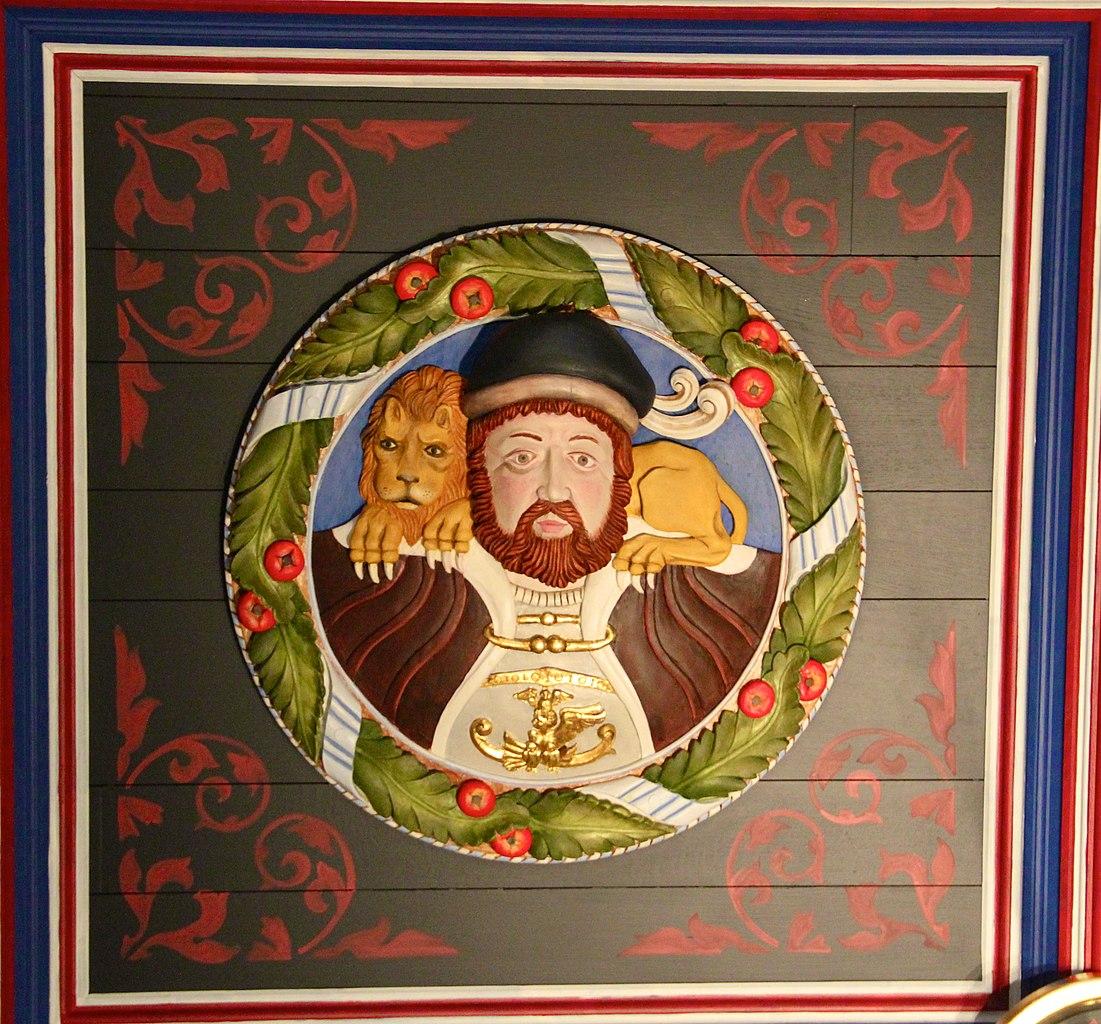 1101px-Stirling_Heads_-_Henry_VIII.JPG
