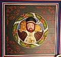 Stirling Heads - Henry VIII.JPG