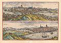 Stockholm-1570 Braun-Hogenberg Civitates-orbis-terrarum.jpg