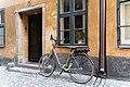 Stockholm 2018 DSC00173.jpg