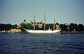 Stockholm zicht op Skeppsholm.jpg