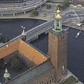 Stockholms stadshus September 2014.jpg