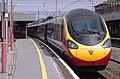 Stockport railway station MMB 09 390028.jpg