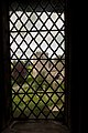 Stokesay Castle-18 (5737614675).jpg