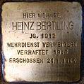 Stolperstein Apolda Heinz Bertling.jpg