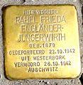 Stolpersteine Gouda Piersonweg4 (detail3).jpg