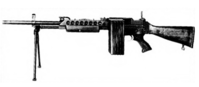 Stoner 63 Light machinegun, belt-fed.png