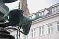 Stork Fountain - stork.jpg
