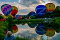 Stoweflake Balloon Festival 2014 (14473188157).jpg