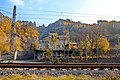 Stráž nad Ohří kamenolom.jpg