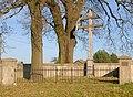 Stróżówka, cmentarz wojenny nr 92 (HB6).jpg