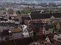 Straßburg Münster 2009-030.jpg