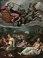 Stradanus (Attr.) - Allegory of the sea.jpg